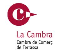 lacambra