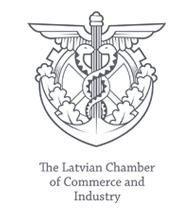 latvian_chamber