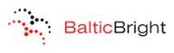 balticbright